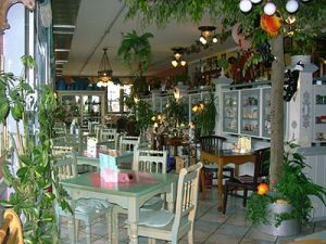 Antiquitäten Cafe Marktheidenfeld : Stadt marktheidenfeld da gehts dir gut